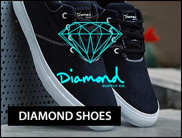 Diamond Promo