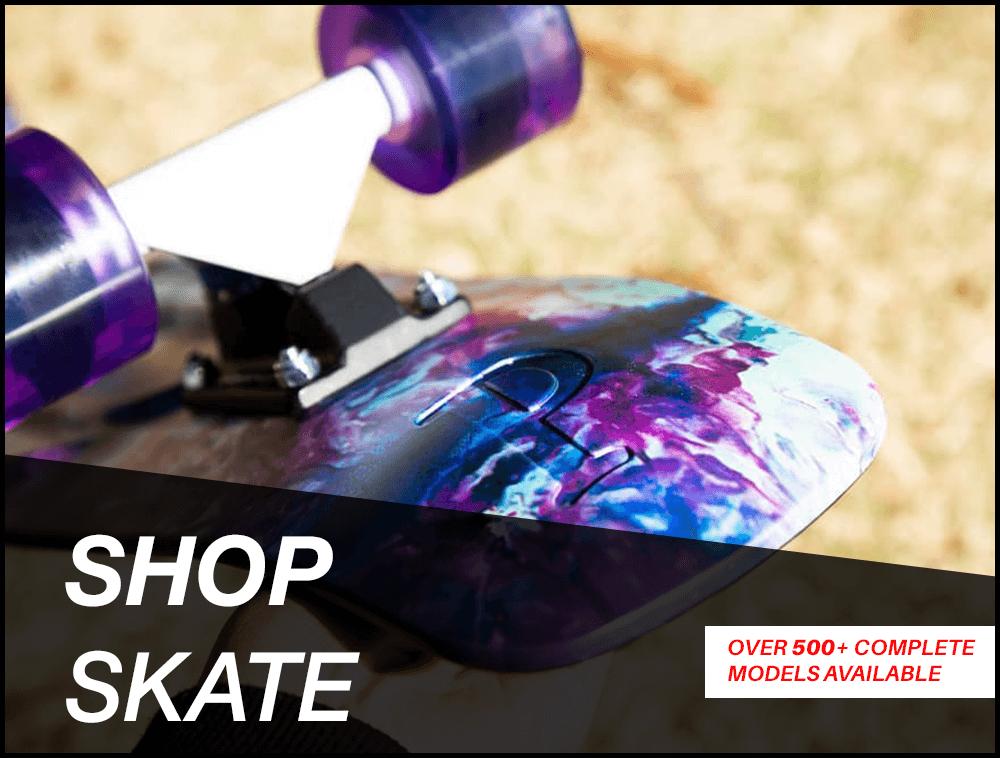 Shop Skate