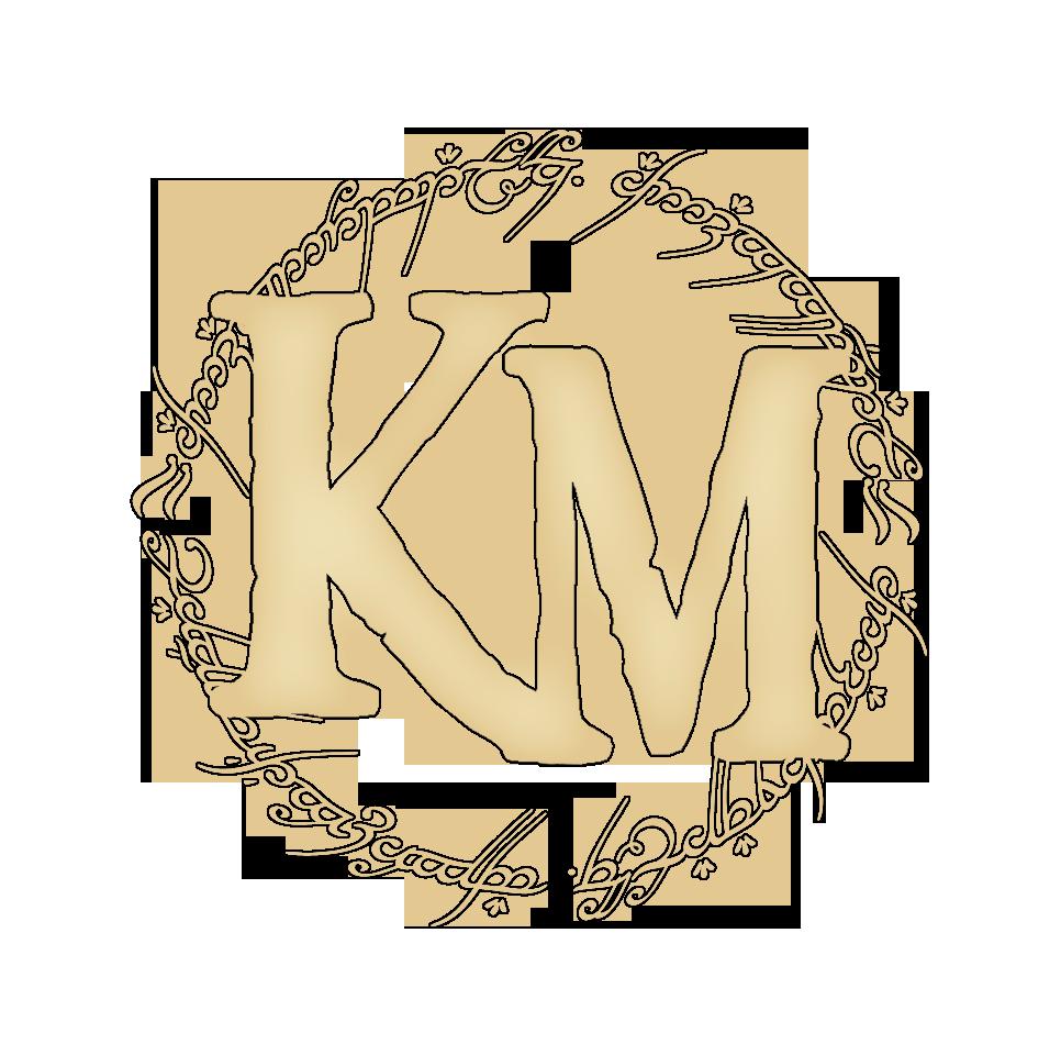 _logo_KM logo.png