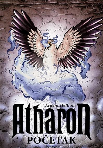 _logo_Atharon Izvorna naslovnica.jpg