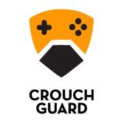 _logo_CrouchGuardLogoFB-22.jpg