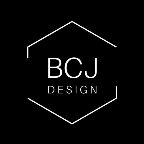 _logo_BCJ_Design_2018.png