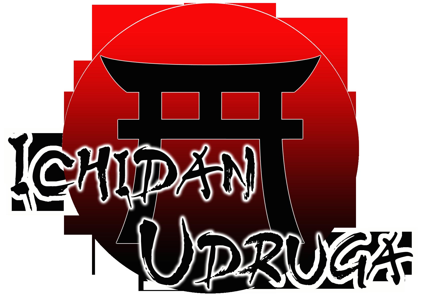 _logo_Ichidan logo novi.png