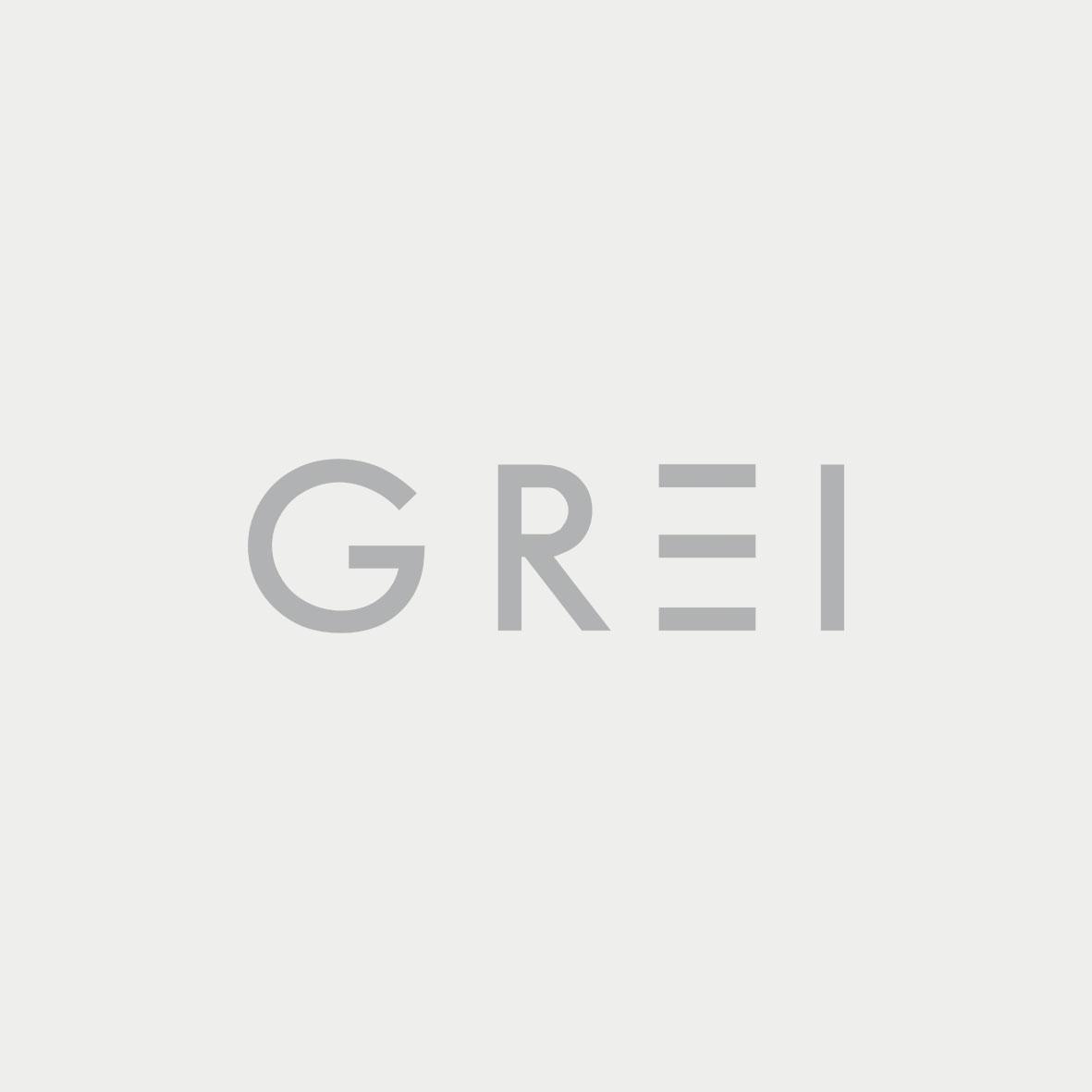 _logo_logo.jpg