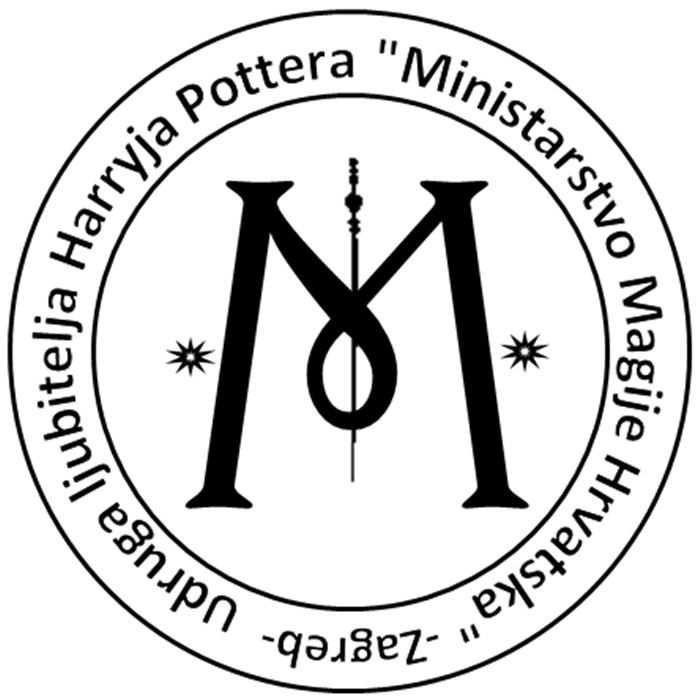 _logo_Ministarstvo peccat Crni.png