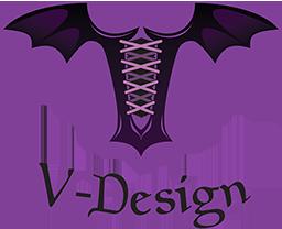 _logo_val_logo_v01_small.png