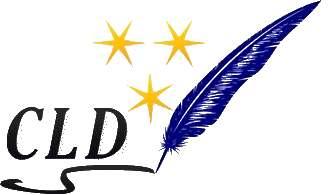 _logo_CLD.jpg