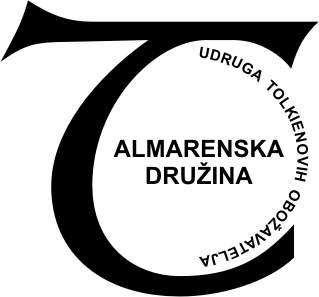_logo_pecattolkien.JPG