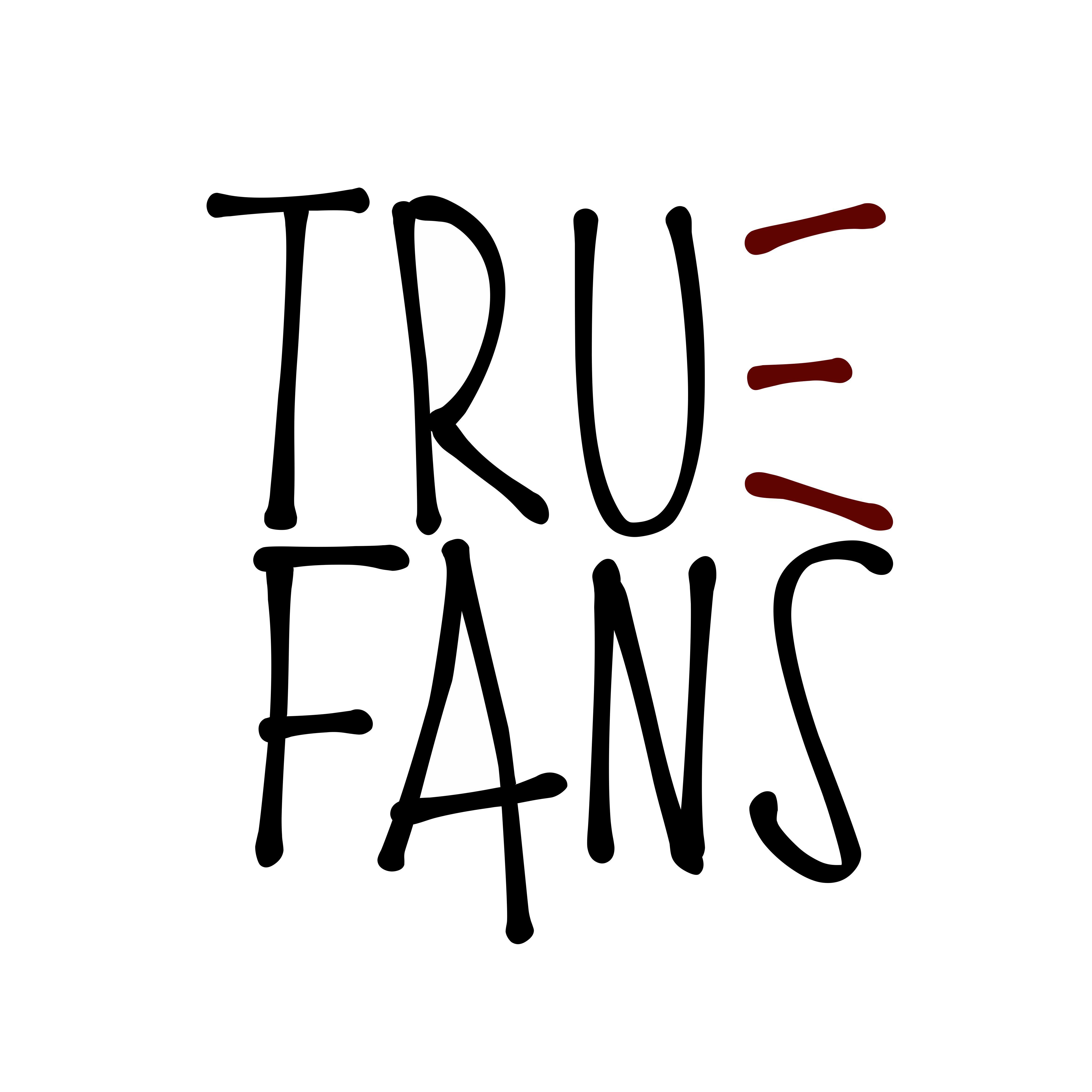_logo_true fans _logo.jpg