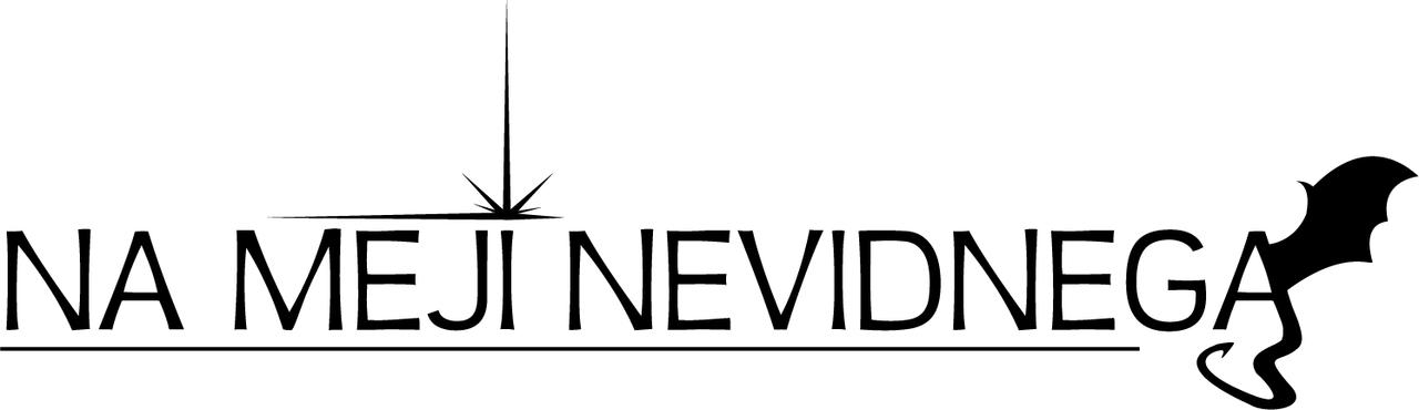 _logo_NMN logotip cel.png
