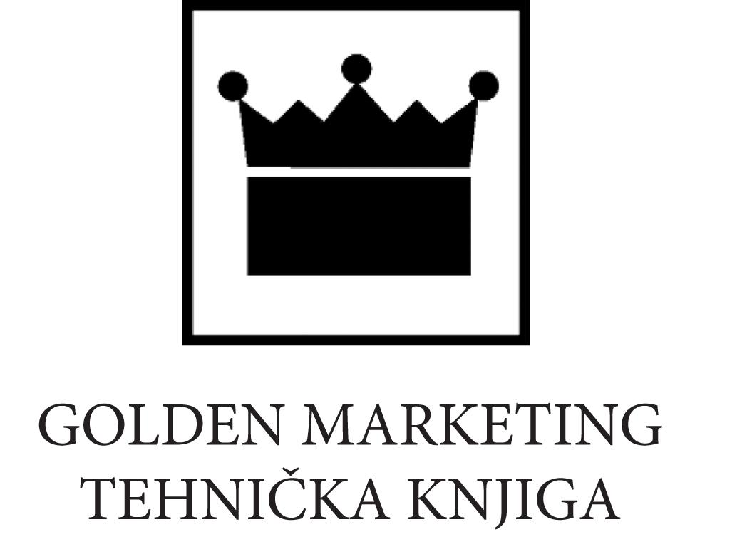_logo_GMTK LOGO.jpg