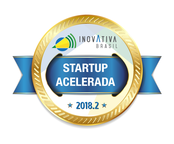 Startup InovAtiva