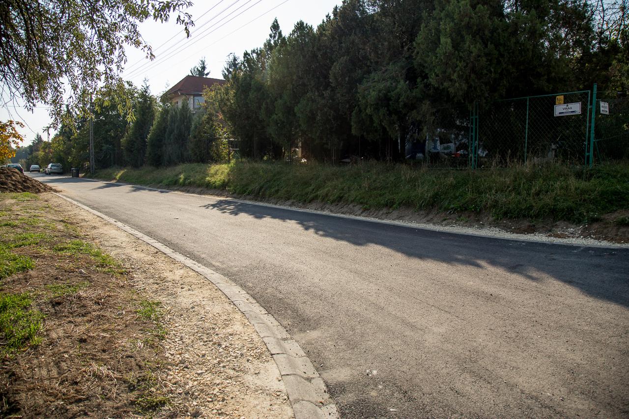 virag_utca.jpg