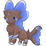 Kiddo's Avatar