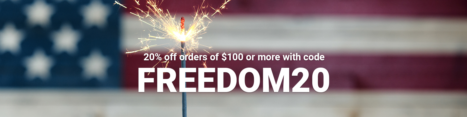 Hero-Coupon-Freedom.jpg