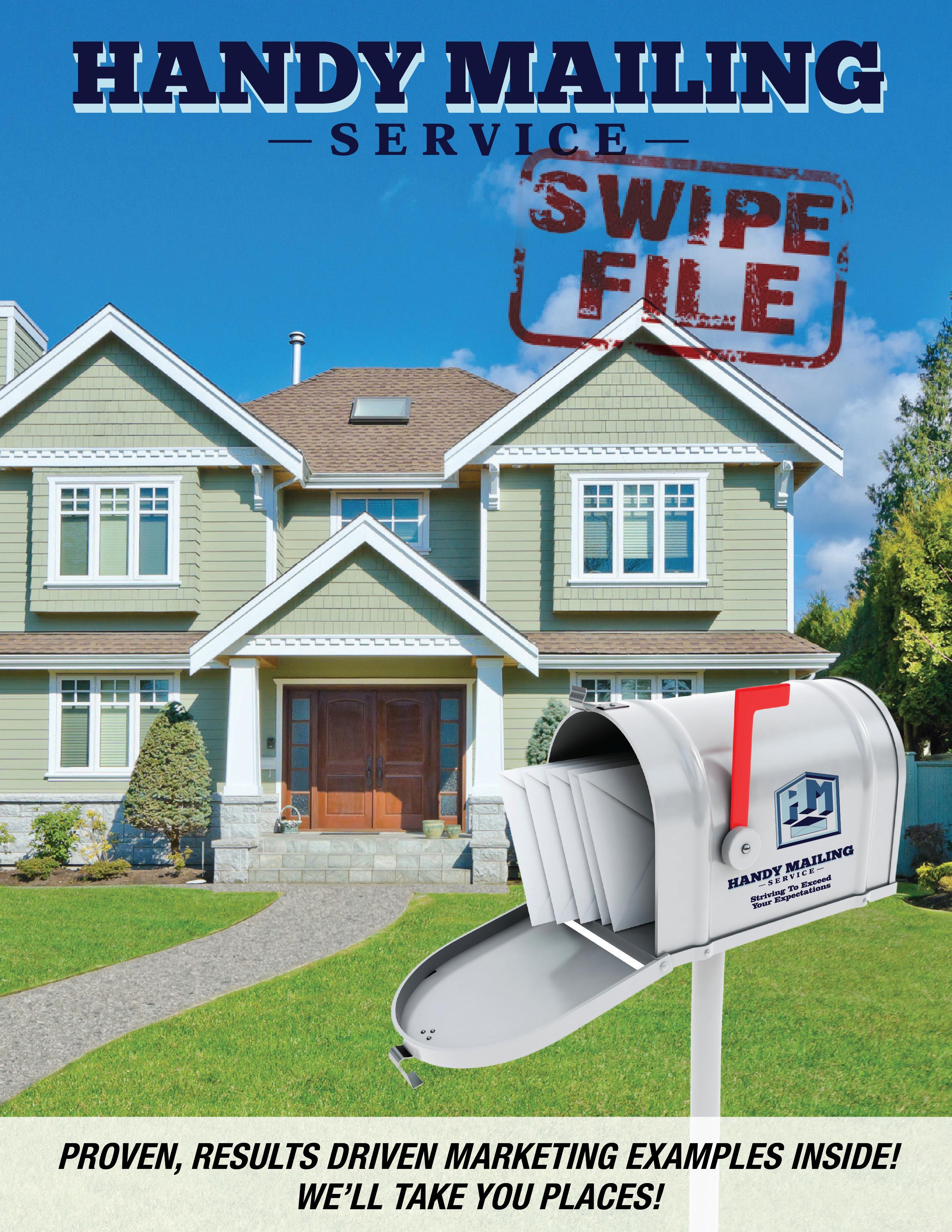 Swipe_File_Cover-01