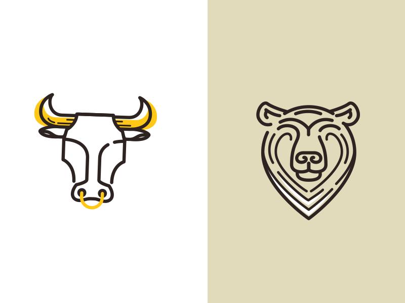 bearbull.png