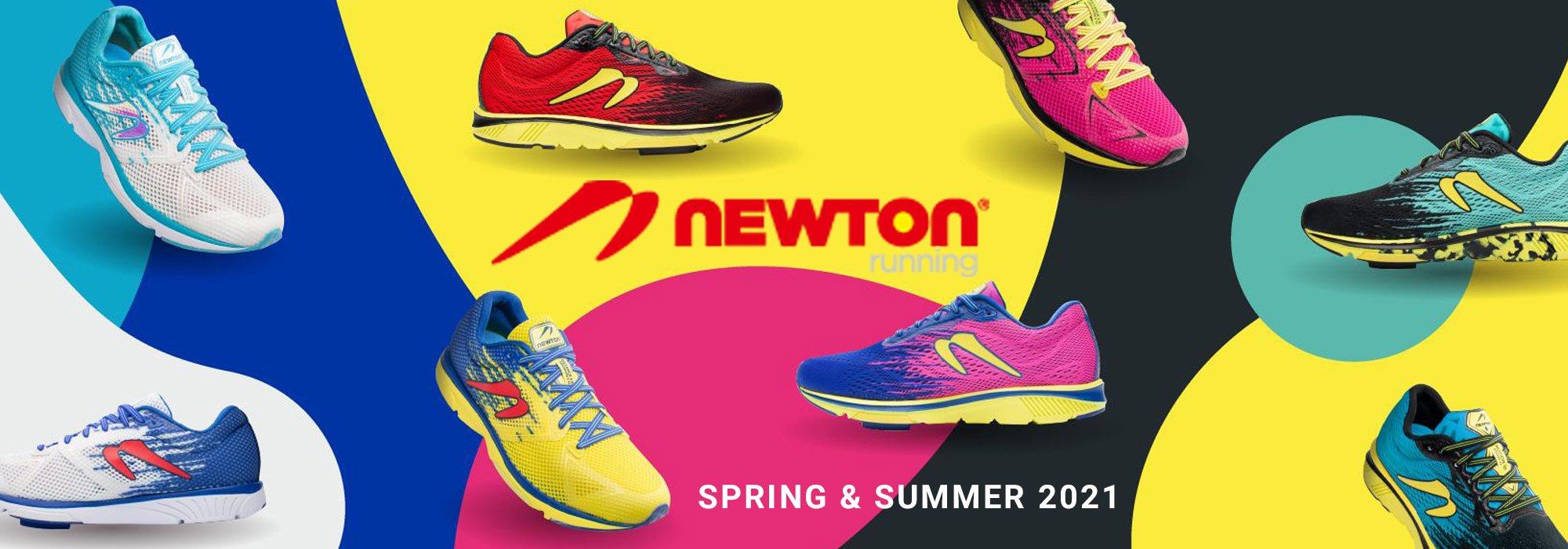 Banner newton-runnning-%E3%83%8B%E3%83%A5%E3%83%BC%E3%83%88%E3%83%B3%E3%83%A9%E3%83%B3%E3%83%8B%E3%83%B3%E3%82%B0