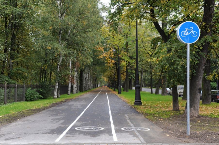 cycling_tracks.JPG