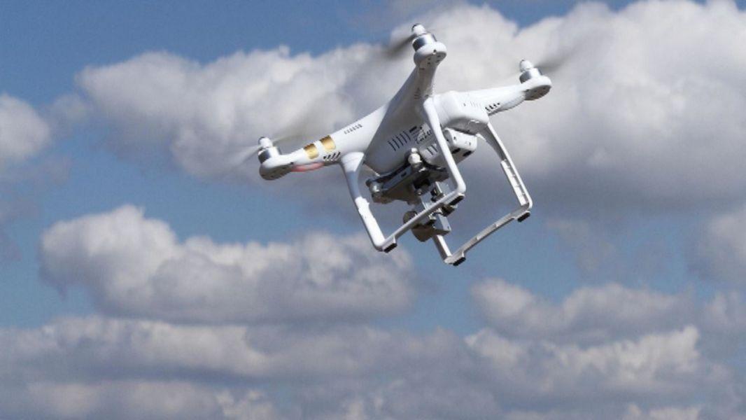 dron.jpeg