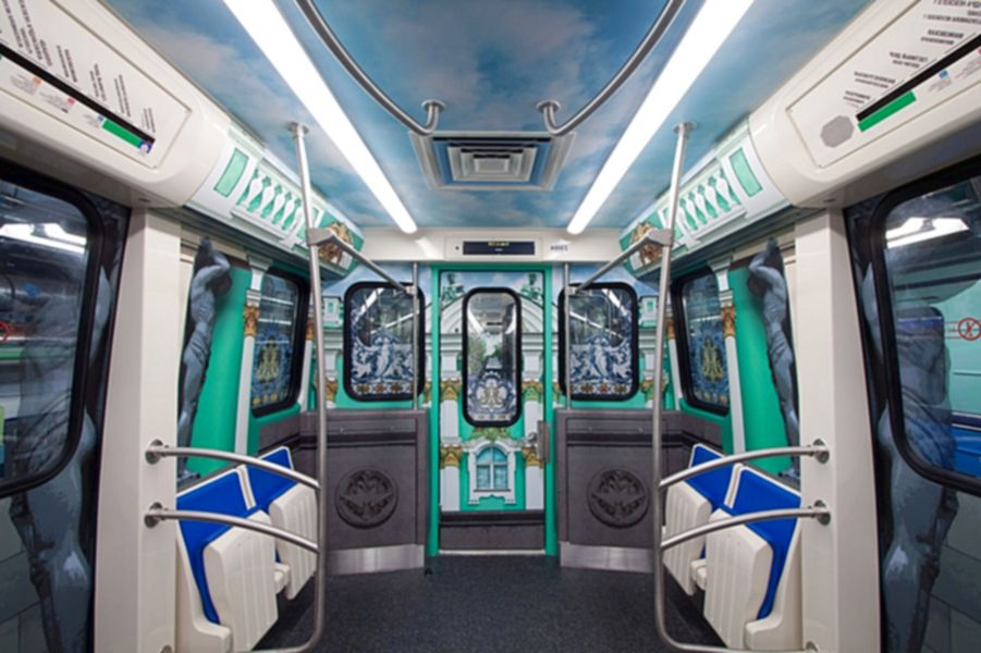 Metro_petersburg.jpg