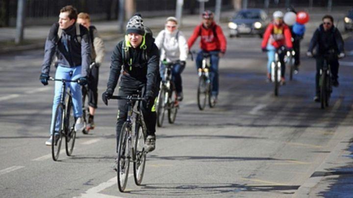 Bike_SPb.jpg