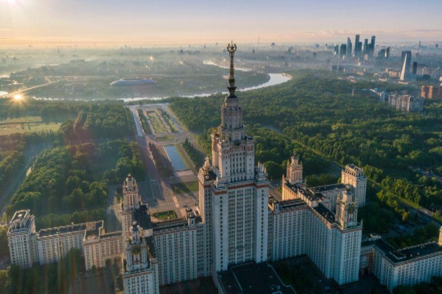 Moscow_StPetersburg.jpg