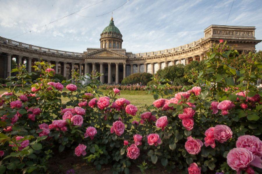 Kazan_Cathedral.jpg