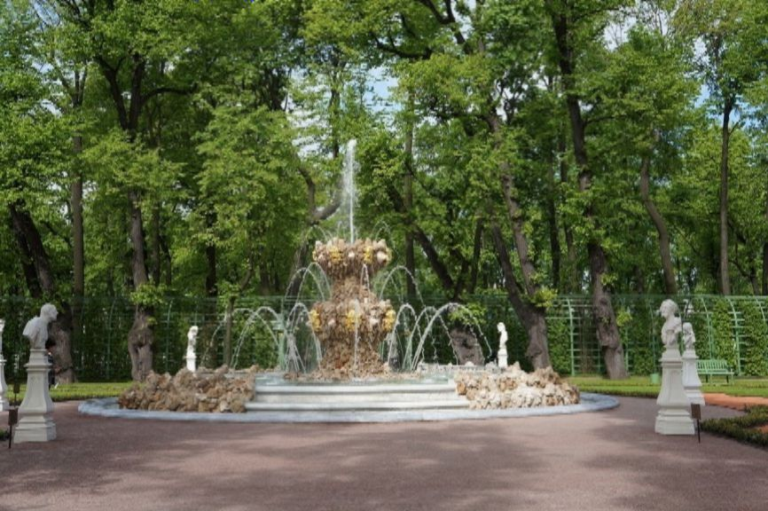 fountain_summer_garden.JPG