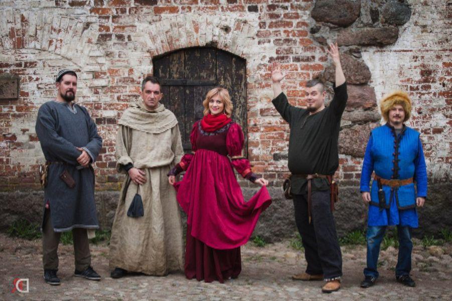 Vyborg_castle.jpg