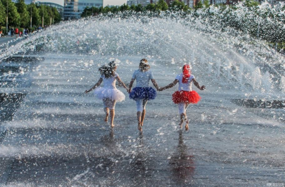 water_festival.jpg
