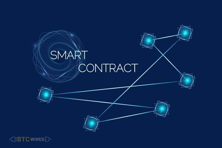 smart contract2.jpg
