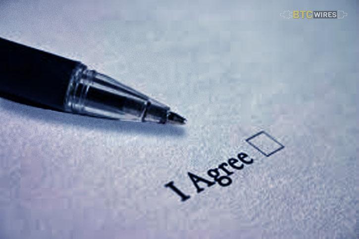 smart contract4.jpg