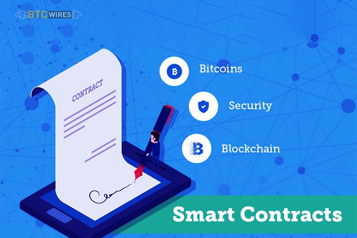 smart contract3.jpg