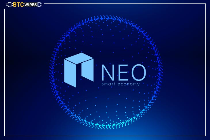 ico can released neo.jpg
