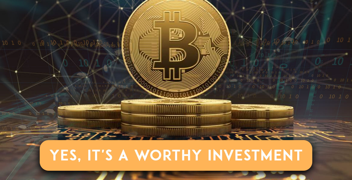 7-Reasons-Why-You-Should-Invest-In-Cryptocurrency_3.jpg