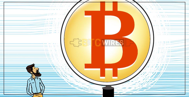 A Dummies' Guide To Buy Bitcoins.jpg