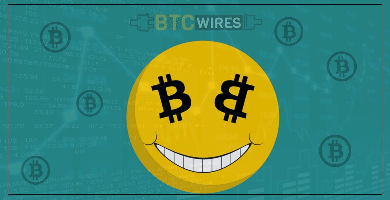 A Dummies' Guide To Buy Bitcoins 3.jpg