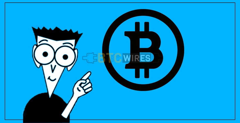 A Dummies' Guide To Buy Bitcoins 2.jpg