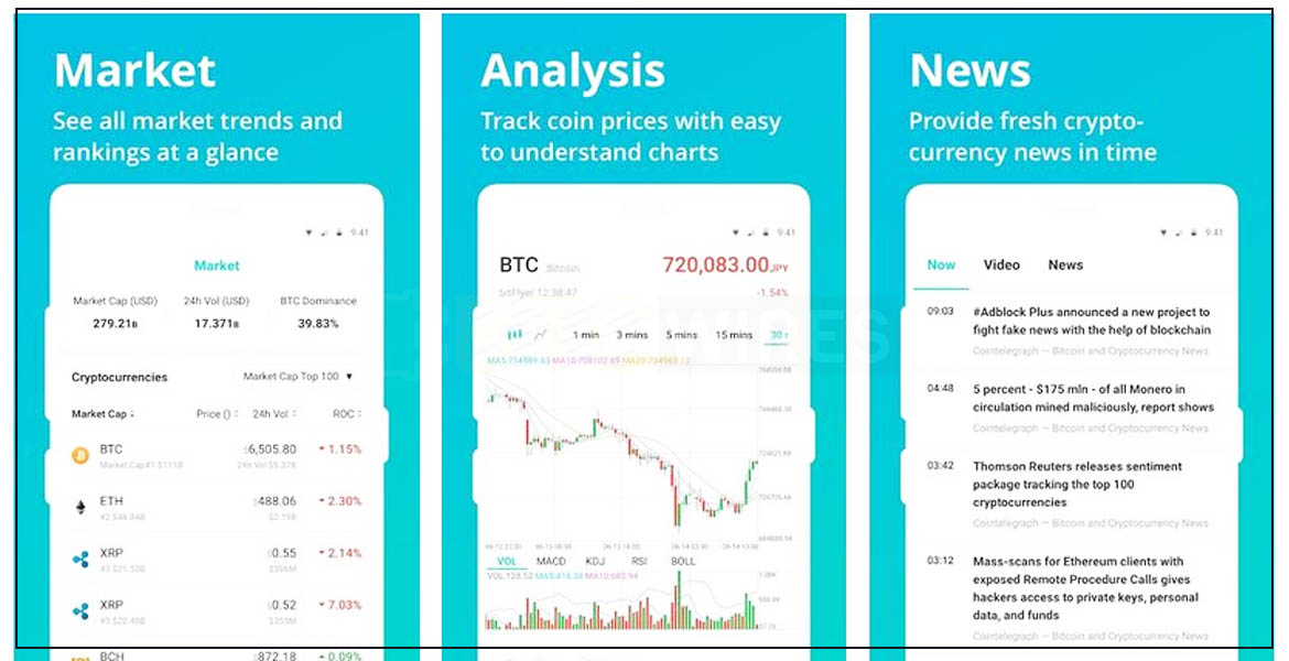 coinview.jpg