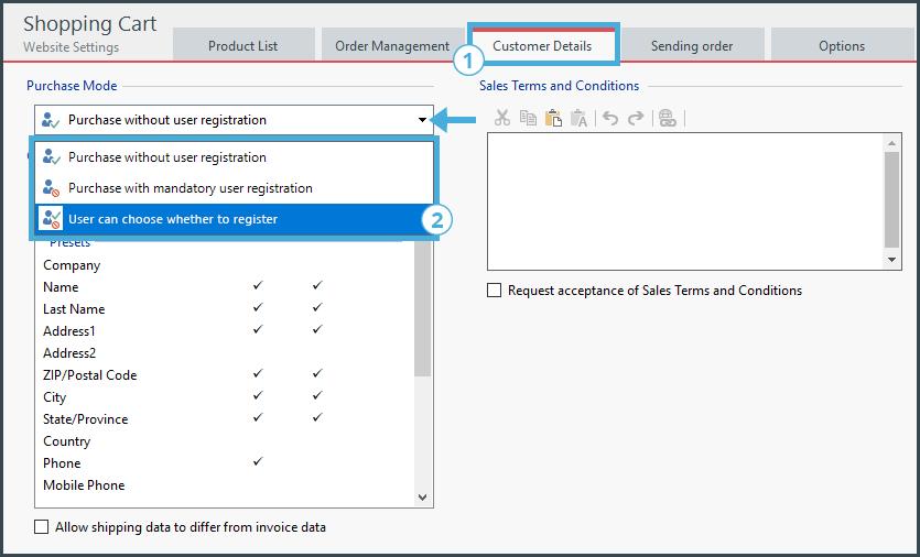 FAQ_registrazione_clienti_03.png