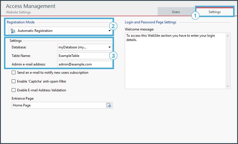 FAQ_registrazione_clienti_01.png