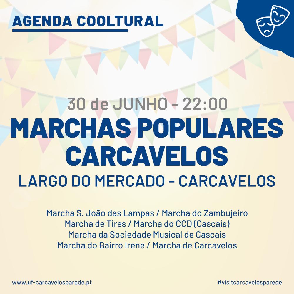 AGENDA COOLTURAL_marchas.png