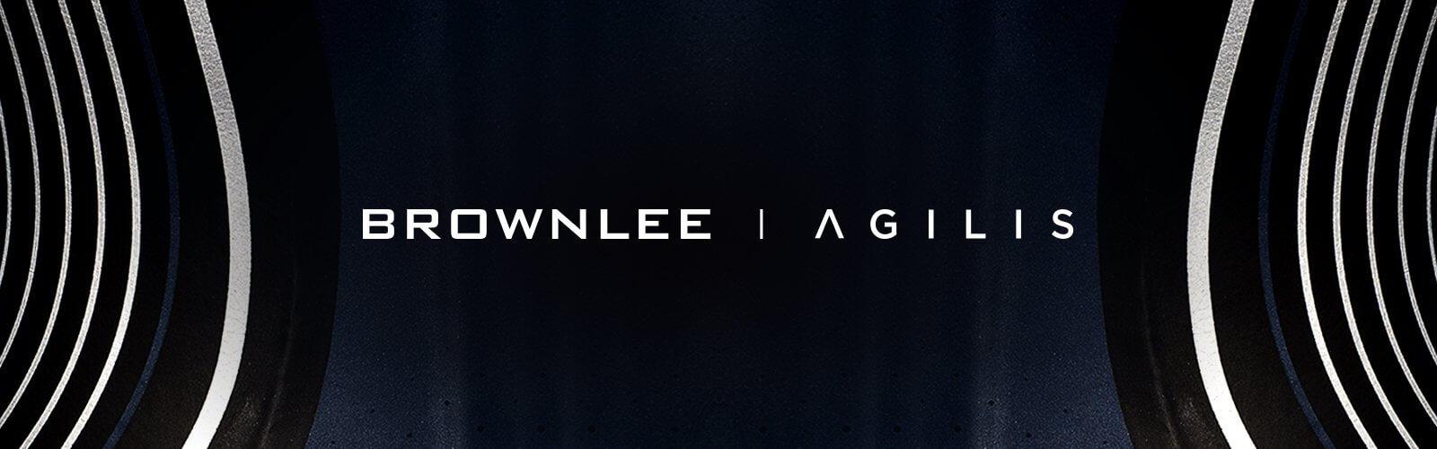 Brownlee Agilis Trhiathlon Wetsuit