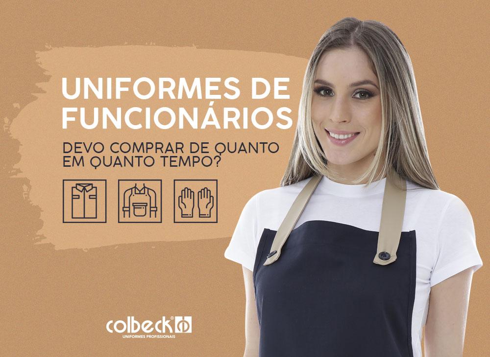 uniformes-de-funcionarios