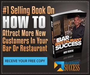300X250 NIcks Book.jpg