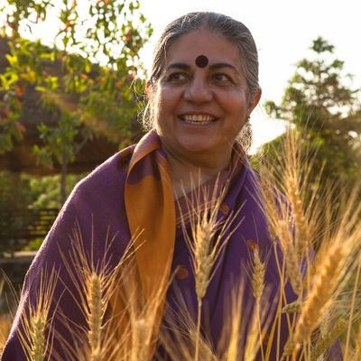 Dr Vandana Shiva.jpg