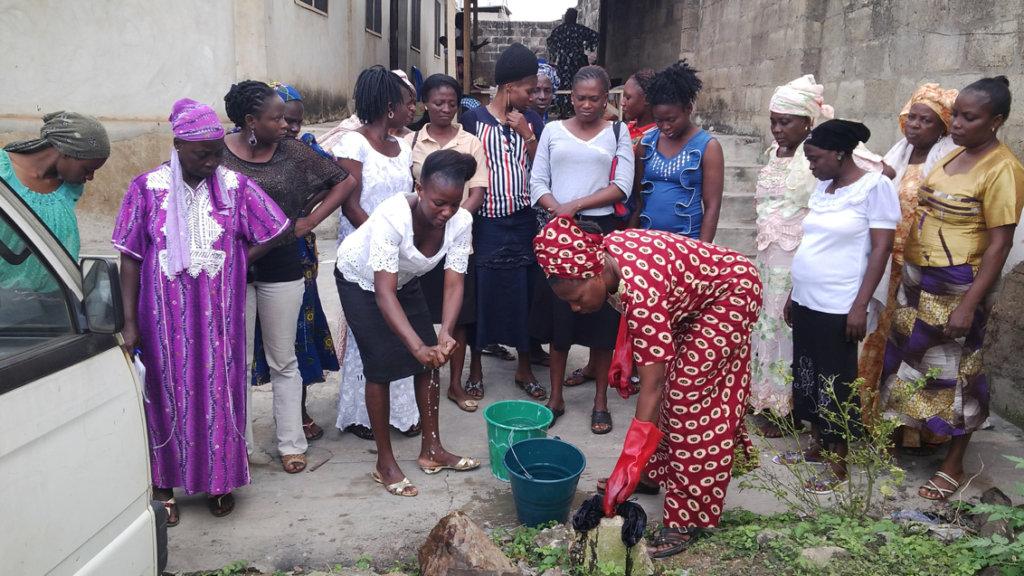women-deveopement-research-center.jpg