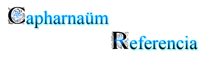 capharnaum.png