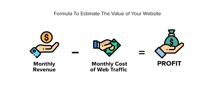 profit_formula.png